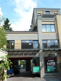 Foto 7 : Nieuwbouw Brouwerij 'De Klok' te ZOTTEGEM (9620) - Prijs Van € 288.798 tot € 364.397