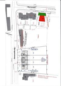 Foto 4 : Nieuwbouw Klassevolle nieuwbouwwoningen | Wortegem-Petegem te WORTEGEM (9790) - Prijs Van € 337.500 tot € 379.500