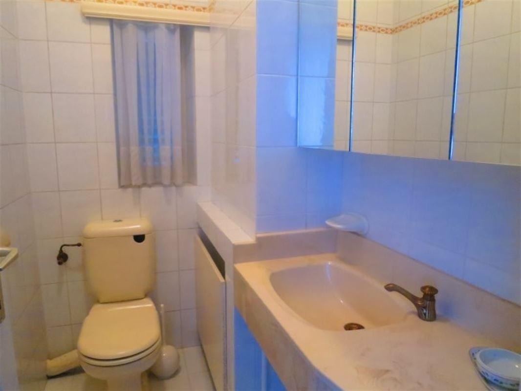 Foto 17 : Villa te 2970 's Gravenwezel (België) - Prijs € 995.000