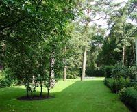 Foto 19 : Villa te 2970 's Gravenwezel (België) - Prijs € 995.000