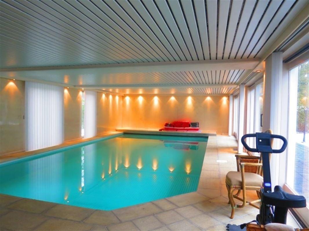 Foto 1 : Villa te 2970 's Gravenwezel (België) - Prijs € 995.000