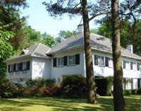 Foto 3 : Villa te 2970 's Gravenwezel (België) - Prijs € 995.000