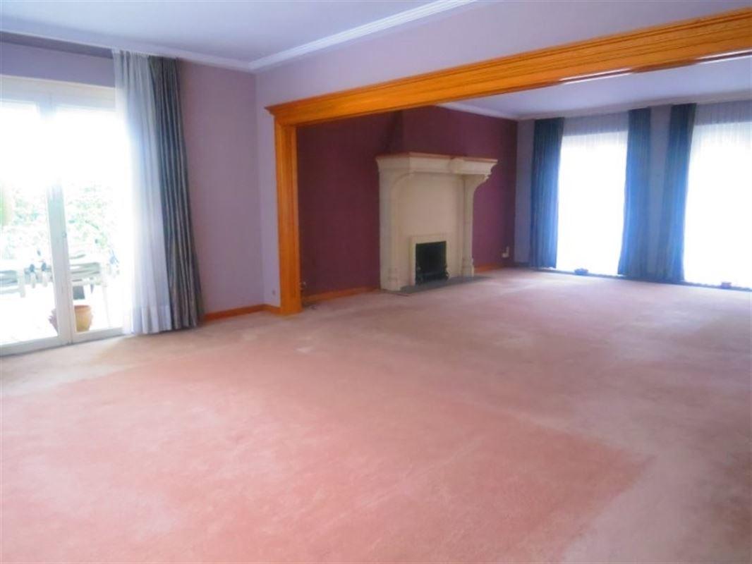 Foto 4 : Villa te 2970 's Gravenwezel (België) - Prijs € 995.000