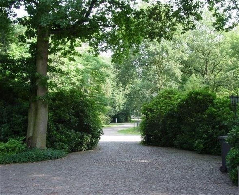 Foto 18 : Villa te 2970 's Gravenwezel (België) - Prijs € 995.000