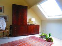 Foto 10 : Villa te 2970 's Gravenwezel (België) - Prijs € 995.000