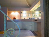 Foto 12 : Villa te 2970 's Gravenwezel (België) - Prijs € 995.000