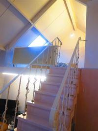Foto 13 : Villa te 2970 's Gravenwezel (België) - Prijs € 995.000