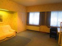 Foto 14 : Villa te 2970 's Gravenwezel (België) - Prijs € 995.000