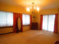 Foto 16 : Villa te 2970 's Gravenwezel (België) - Prijs € 995.000