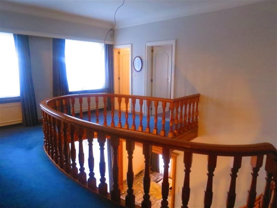 Foto 9 : Villa te 2970 's Gravenwezel (België) - Prijs € 995.000