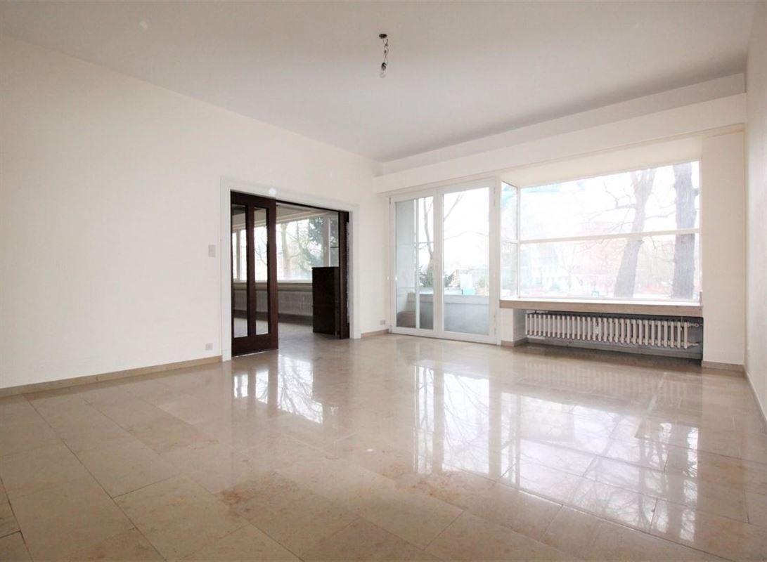 Foto 1 : Appartement te 2018 ANTWERPEN (België) - Prijs € 525.000