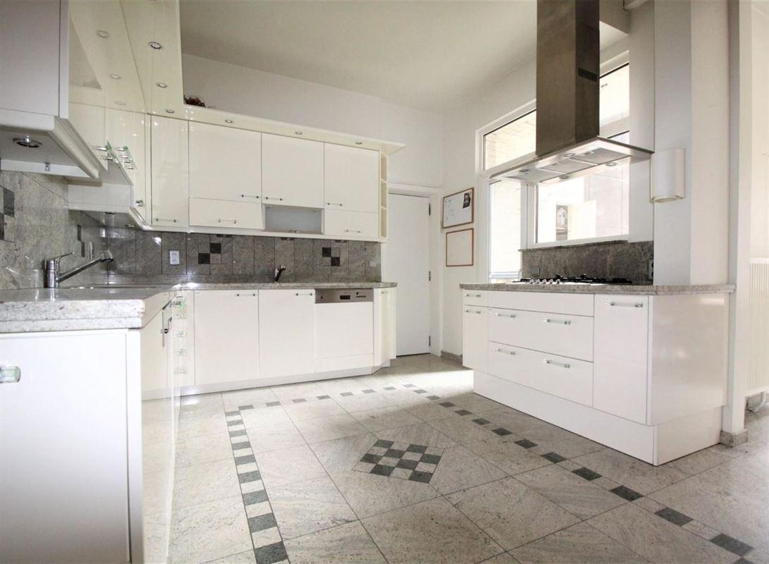 Foto 4 : Appartement te 2018 ANTWERPEN (België) - Prijs € 525.000