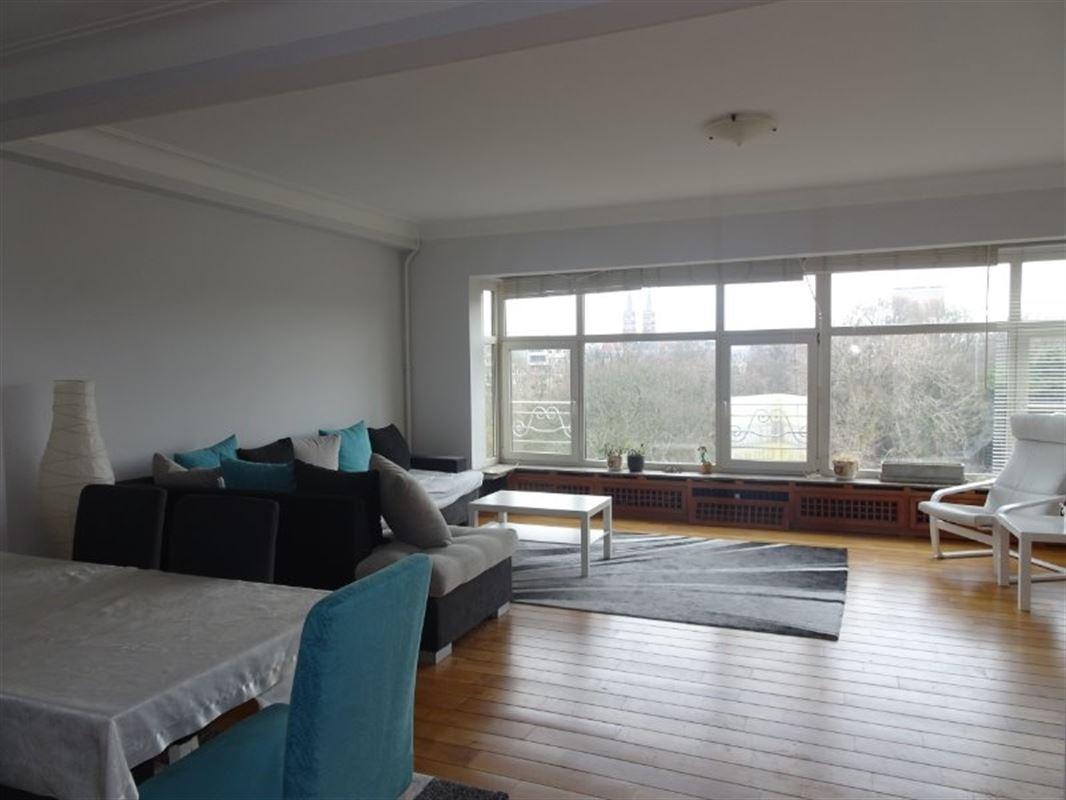 Foto 2 : Appartement te 2018 ANTWERPEN (België) - Prijs € 326.000