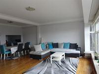 Foto 3 : Appartement te 2018 ANTWERPEN (België) - Prijs € 326.000