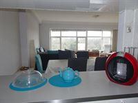 Foto 4 : Appartement te 2018 ANTWERPEN (België) - Prijs € 326.000