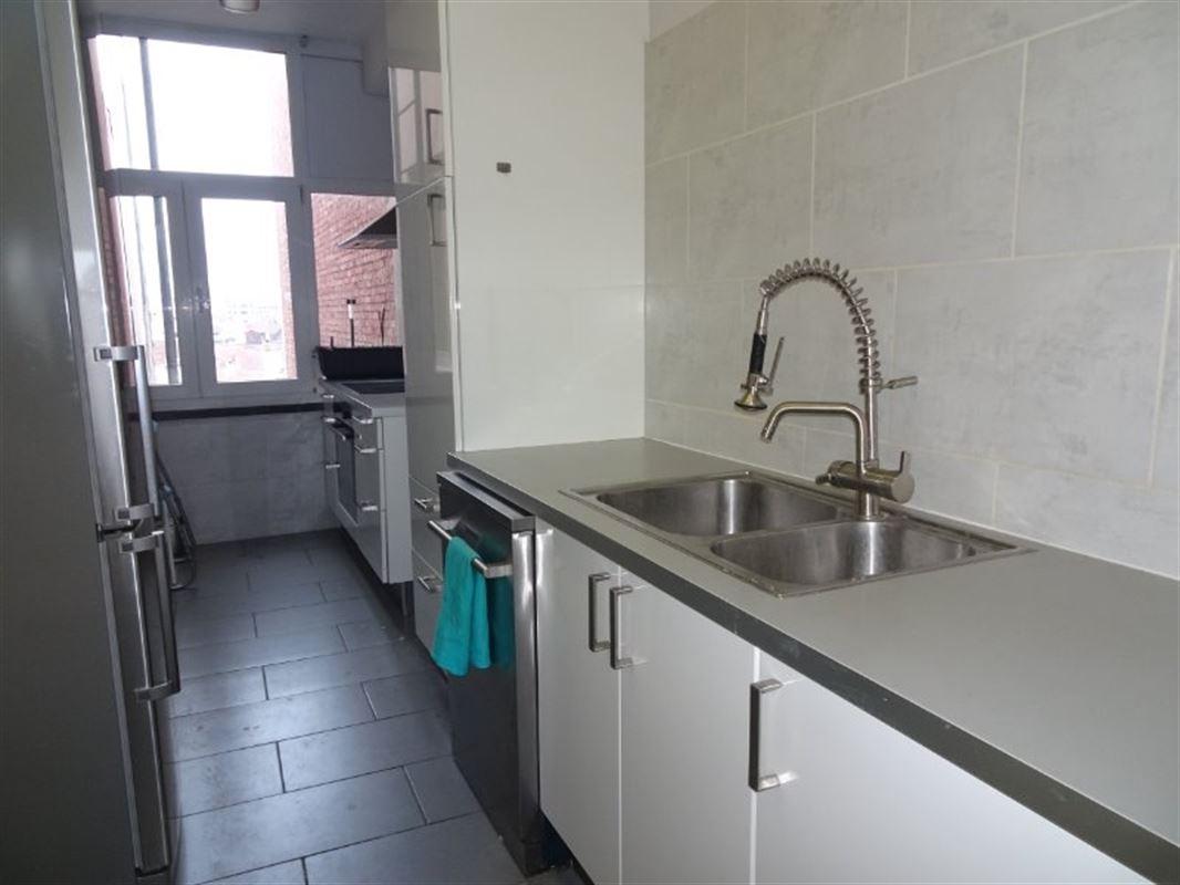 Foto 6 : Appartement te 2018 ANTWERPEN (België) - Prijs € 326.000