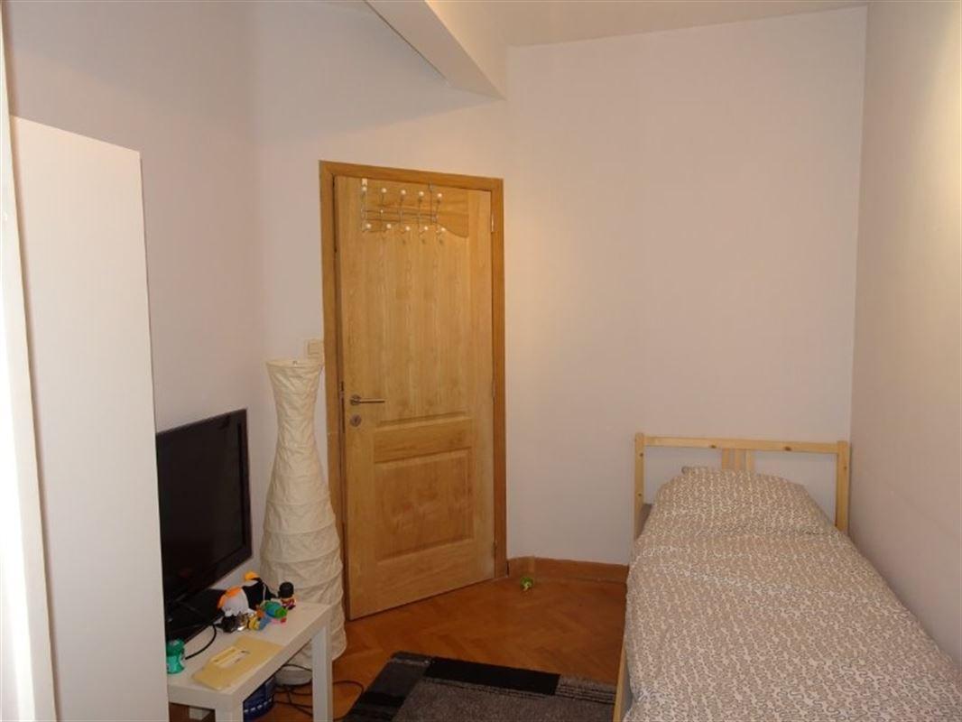 Foto 10 : Appartement te 2018 ANTWERPEN (België) - Prijs € 326.000