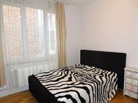 Foto 9 : Appartement te 2018 ANTWERPEN (België) - Prijs € 326.000