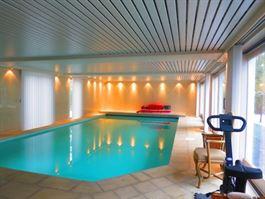 Villa te 2970 's Gravenwezel (België) - Prijs € 995.000