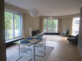 Appartement te 2018 ANTWERPEN (België) - Prijs € 1.450