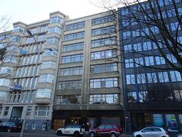 Appartement te 2018 ANTWERPEN (België) - Prijs € 326.000