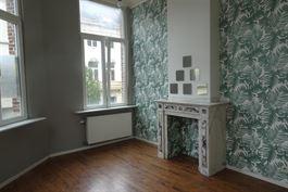 Appartement te  Antwerpen (2018) (België) - Prijs € 650