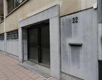 Foto 13 : Appartement te 2018 ANTWERPEN (België) - Prijs € 525.000