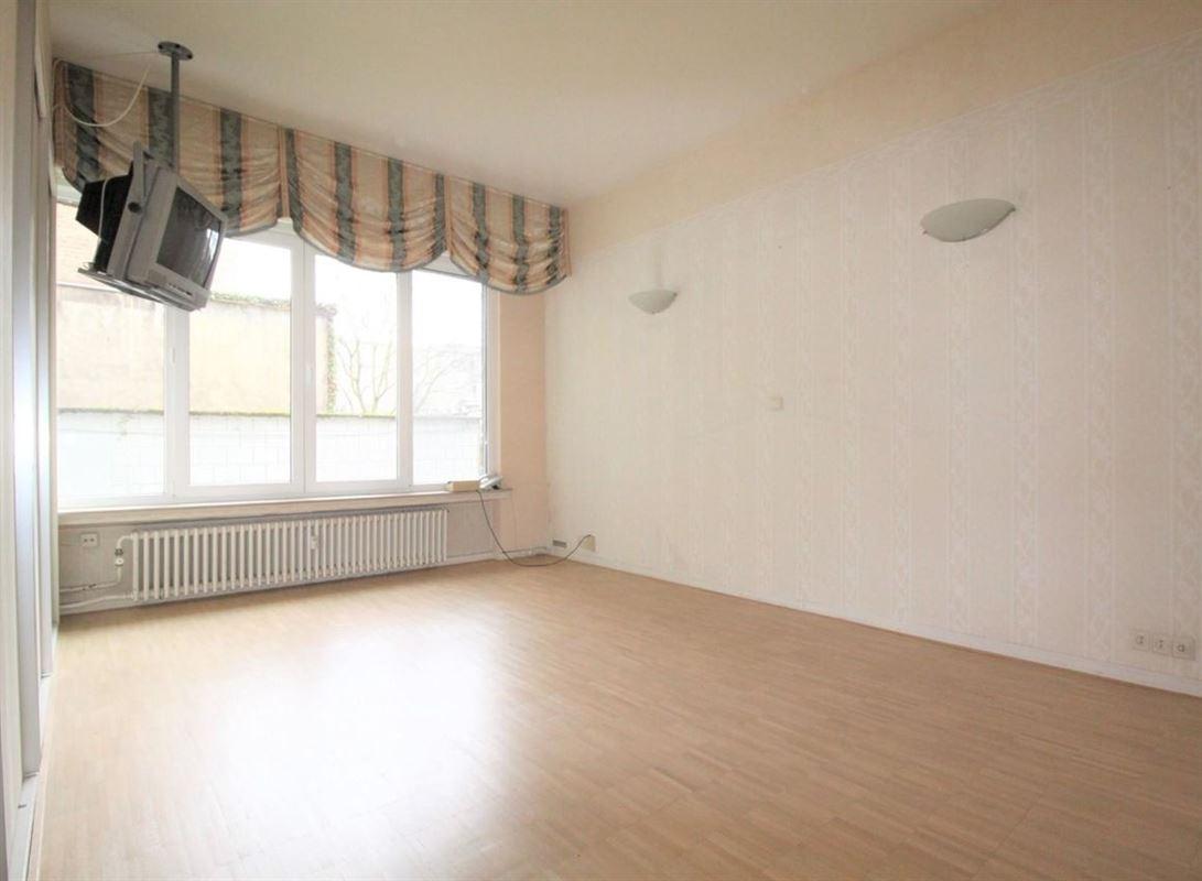 Foto 10 : Appartement te 2018 ANTWERPEN (België) - Prijs € 525.000