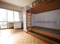 Foto 9 : Appartement te 2018 ANTWERPEN (België) - Prijs € 525.000