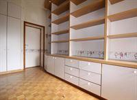 Foto 8 : Appartement te 2018 ANTWERPEN (België) - Prijs € 525.000