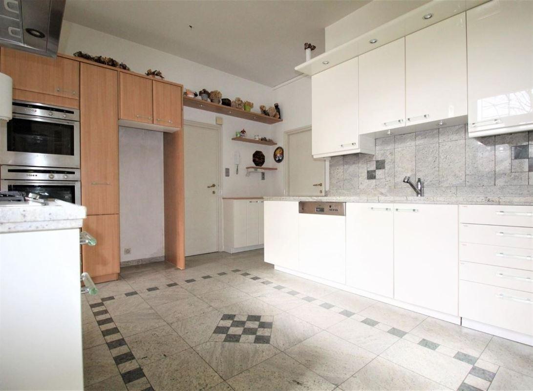Foto 6 : Appartement te 2018 ANTWERPEN (België) - Prijs € 525.000