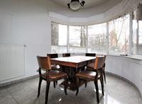 Foto 5 : Appartement te 2018 ANTWERPEN (België) - Prijs € 525.000