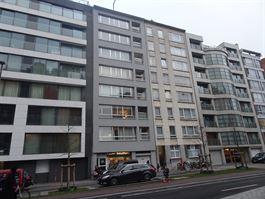 Appartement te 2018 ANTWERPEN (België) - Prijs € 1.150