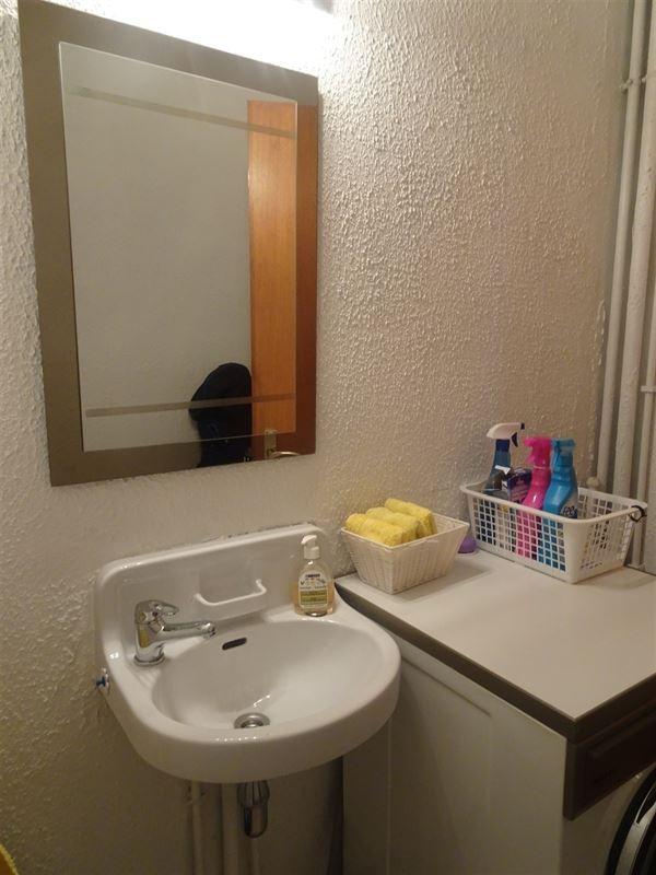 Foto 15 : Appartementsgebouw te 2600 BERCHEM (België) - Prijs € 769.000
