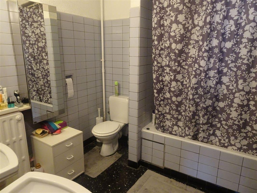 Foto 14 : Appartementsgebouw te 2600 BERCHEM (België) - Prijs € 769.000