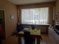 Foto 13 : Appartementsgebouw te 2600 BERCHEM (België) - Prijs € 769.000