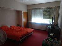 Foto 12 : Appartementsgebouw te 2600 BERCHEM (België) - Prijs € 769.000