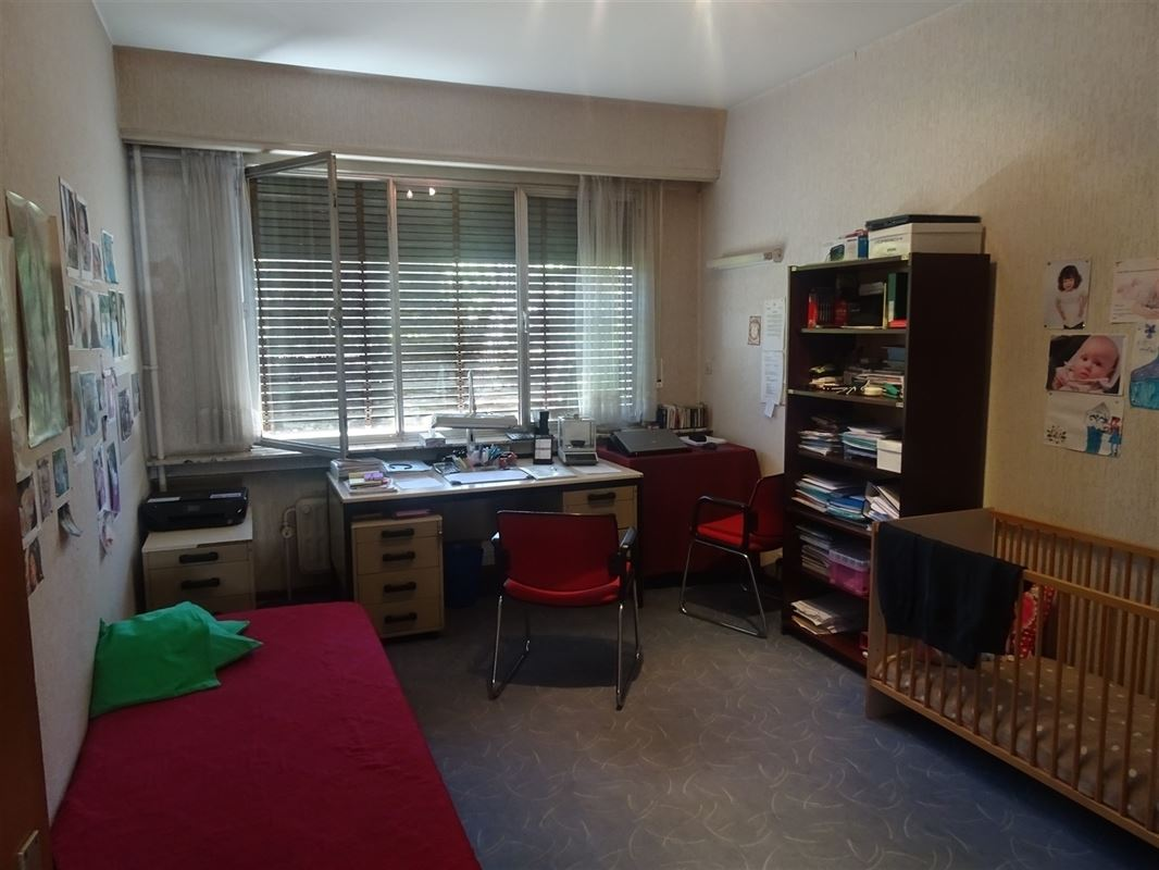 Foto 11 : Appartementsgebouw te 2600 BERCHEM (België) - Prijs € 769.000