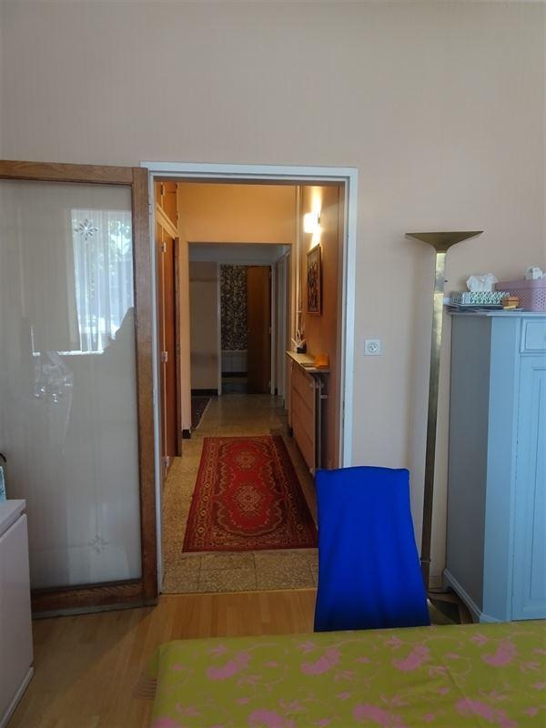 Foto 10 : Appartementsgebouw te 2600 BERCHEM (België) - Prijs € 769.000