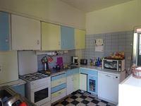 Foto 9 : Appartementsgebouw te 2600 BERCHEM (België) - Prijs € 769.000