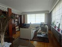 Foto 8 : Appartementsgebouw te 2600 BERCHEM (België) - Prijs € 769.000