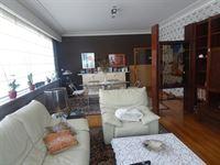 Foto 7 : Appartementsgebouw te 2600 BERCHEM (België) - Prijs € 769.000