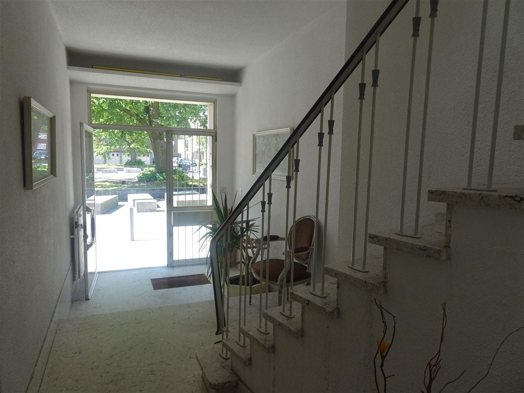 Foto 6 : Appartementsgebouw te 2600 BERCHEM (België) - Prijs € 769.000