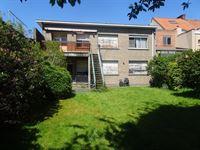Foto 4 : Appartementsgebouw te 2600 BERCHEM (België) - Prijs € 769.000