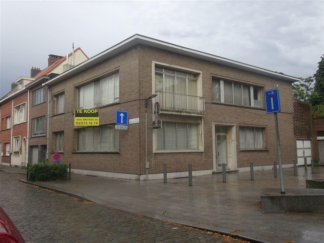 Foto 2 : Appartementsgebouw te 2600 BERCHEM (België) - Prijs € 769.000