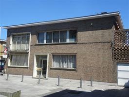 Appartement te 2600 BERCHEM (België) - Prijs Prijs op aanvraag