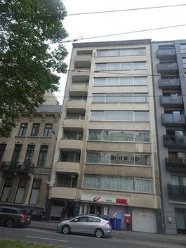 Appartement te 2018 ANTWERPEN (België) - Prijs € 750
