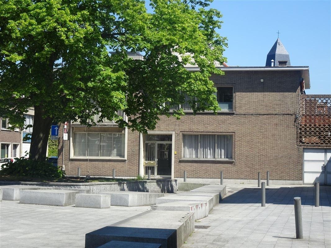 Foto 17 : Appartementsgebouw te 2600 BERCHEM (België) - Prijs € 769.000