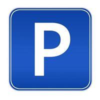 Foto 4 : Parking/Garagebox te 2260 TONGERLO (België) - Prijs € 3.500