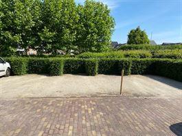Parking/Garagebox te 2260 TONGERLO (België) - Prijs € 3.500